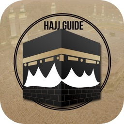 Hajj And Umrah Guide : Dua for Hajj