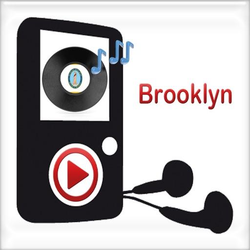 Brooklyn Radio Stations - Best Music/News FM