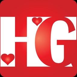 Heartfelt Giving Network
