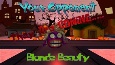 Zombies vs Monsters Fight 2018 screenshot three