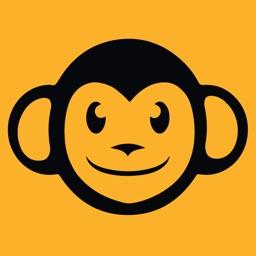 フード モンキー Food Monkey