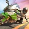 World of Riders - iPhoneアプリ