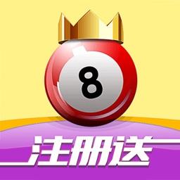 名游彩票-足彩双色球11选5预测专家