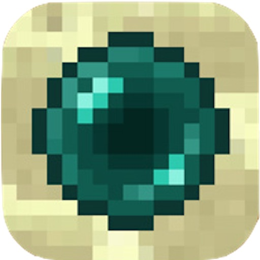 BETA UPDATE for MINECRAFT POCKET EDITION - News