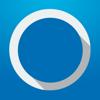 Rejs Nemt - Officiel Rejsekort app