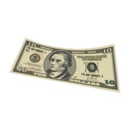 Money Grab Simulator