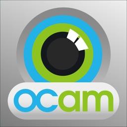 OCam+