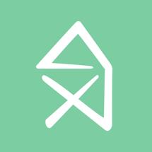 Homify Verschönere Dein Zuhause Ipad App Itunes Deutschland