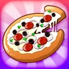 Napoli Tycoon | Pizza Business Clicker Simulation Ranking