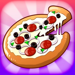 Napoli Tycoon | Pizza Business Clicker Simulation