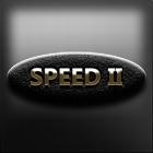 Speed II icon