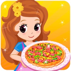 Activities of My Pizza Maker - best games for girls