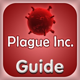 The New Strategy Guide For Plague Inc 2017