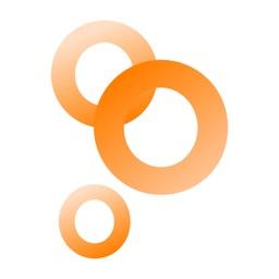 Octaplex Dosing App