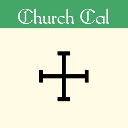Church Cal