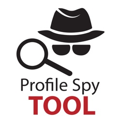 Who Stalks Pro For Instagram, Profile Spy tool