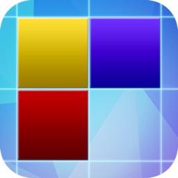 Cubing - block puzzle game