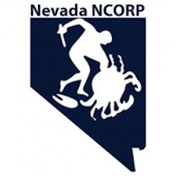 NvCRF