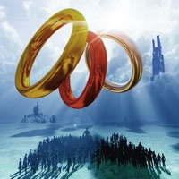 Codes for Rings of Battle  - Real-Time Fantasy Battle Hack
