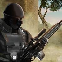 Codes for Black Ops - Elite Sniper Assassin Edition Hack