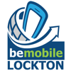 BeMobile Lockton