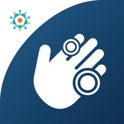 Rheumatoid Arthritis Storylines