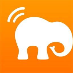 Telecharger Health Nudge ヘルスナッジ 健康記事を専門家が解説 Pour Iphone Sur L App Store Forme Et Sante