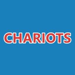 Chariots Pizza