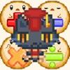 【算数パズル】ロジカルファンタジー - iPhoneアプリ
