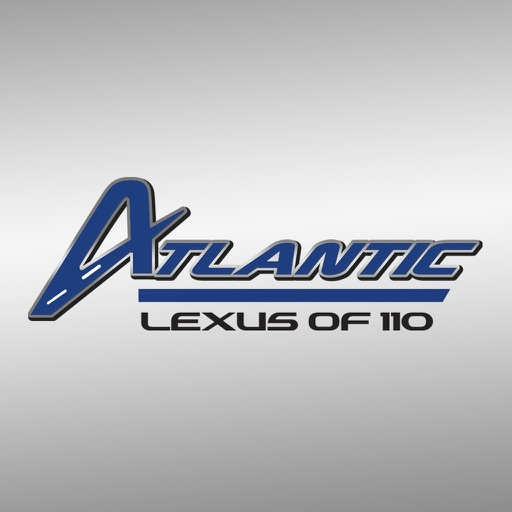 Atlantic Lexus of 110