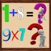Games funny math