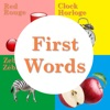 First Words Pro