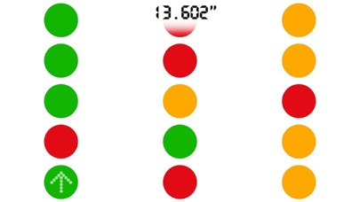Stop Now:color game | App Price Drops
