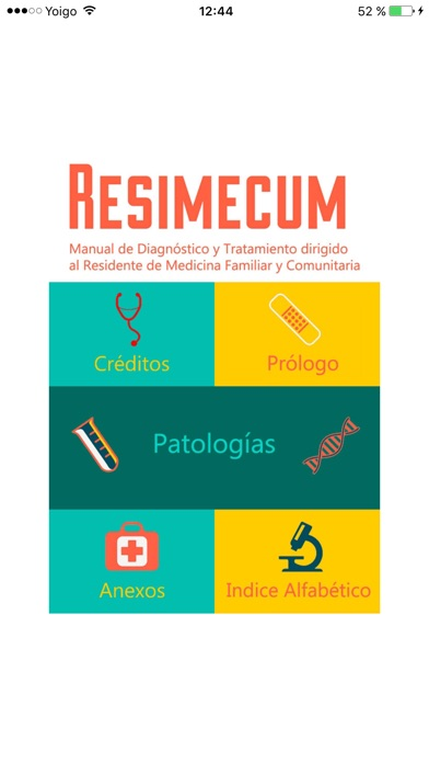 download Resimecum + apps 0