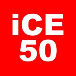 ICE50 - Dental Continuing Education & Dental CE