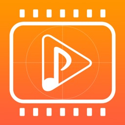 Easy Video Editor - Viva Make Video With Music Pro