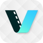 Write-on Video Ultimate-Video Editor & Movie Maker