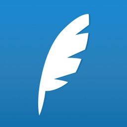 Tweto - Create Photos from Tweets in Seconds