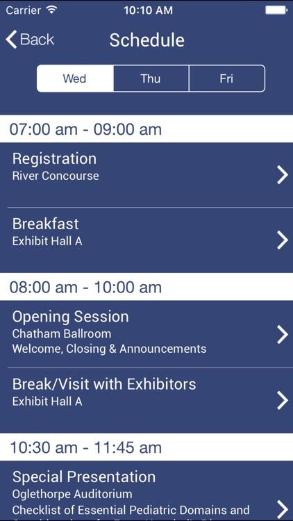 EMA Summit screenshot-4