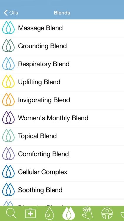 Modern Essentials screenshot-3