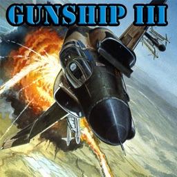 Gunship III - Combat Flight Simulator