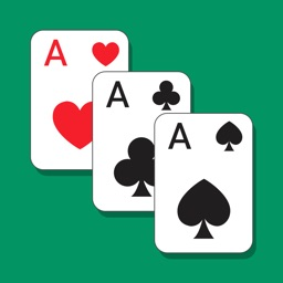 Solitaire:Card Game Spider Solitaire, Ace, Pyramid