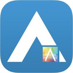AvaTradeAct: Forex Trader – Stock & CFD Trading