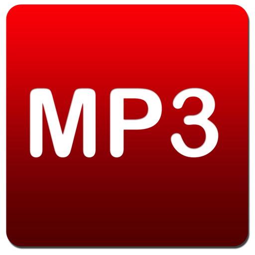 MP3 Encoder - Any Music To MP3
