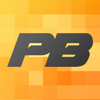 PlateBlur - Blur Your Car Number Plate in Videos