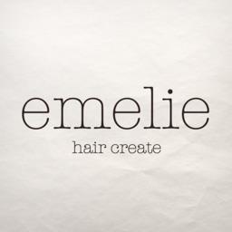 エメリ(emelie) 公式アプリ