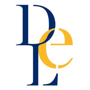 DLe Books app