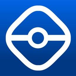 Pro Ultradex for Pokedex Pokemon Sun & Moon Games