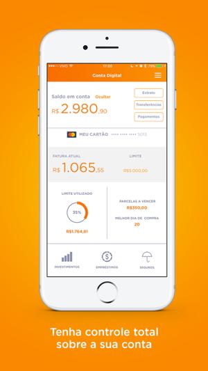 Banco Digital Inter: Será que vale a pena abrir uma conta?