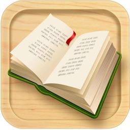 小说- 全本小说快读电子书城